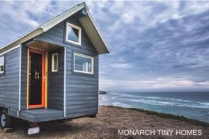 Tiny Homes That Rock Our World And Why They Are So Popular